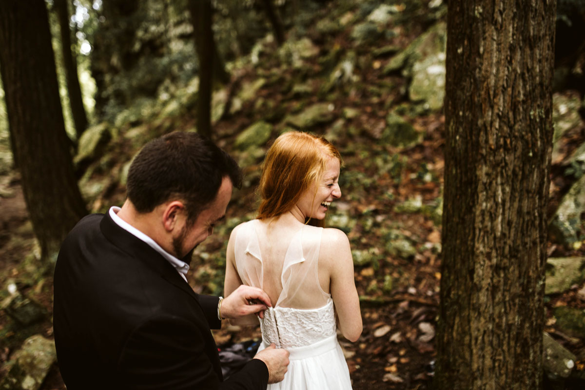 cloudland-canyon-elopement (16).jpg