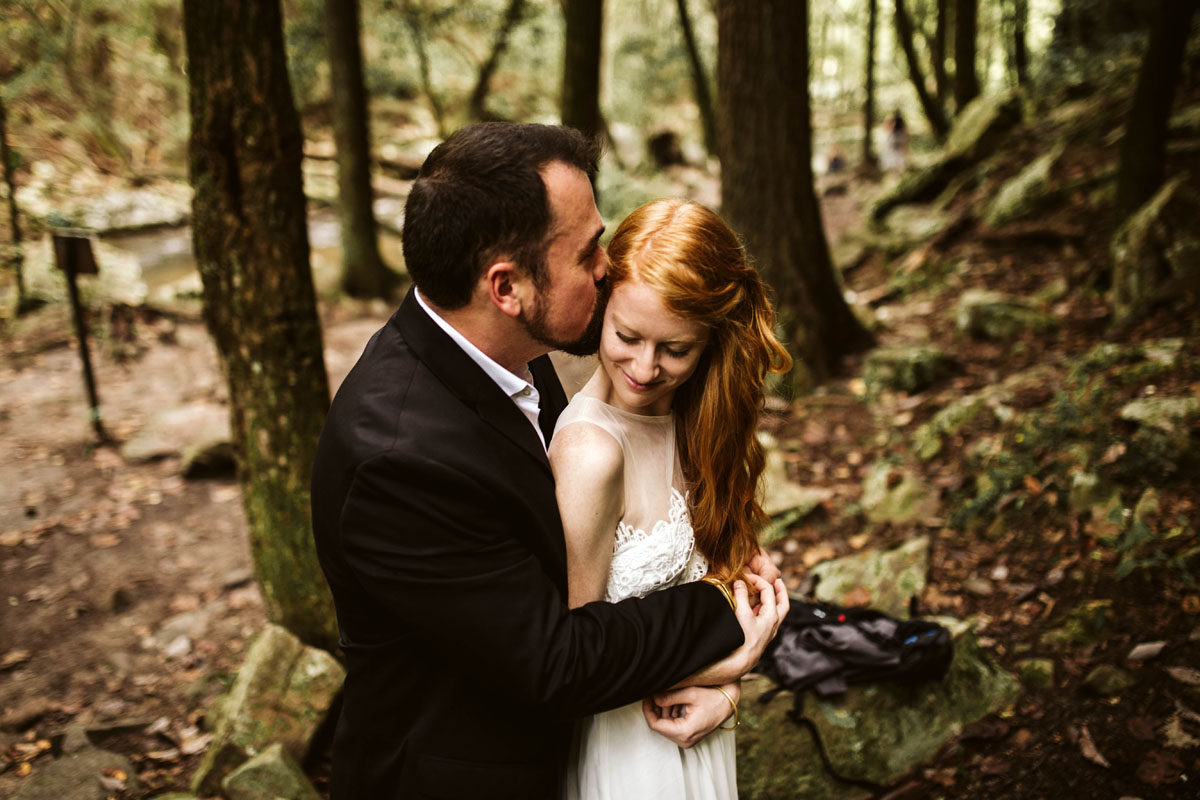 cloudland-canyon-elopement (20).jpg