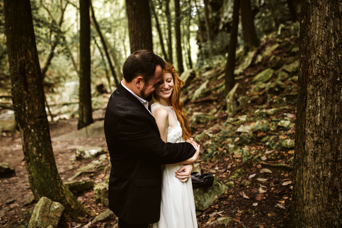 cloudland-canyon-elopement (19).jpg