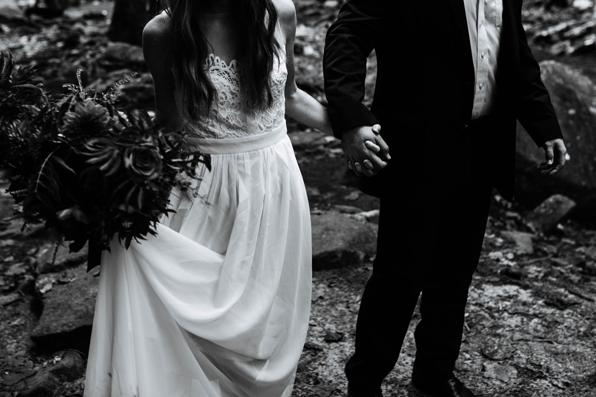cloudland-canyon-elopement (37).jpg