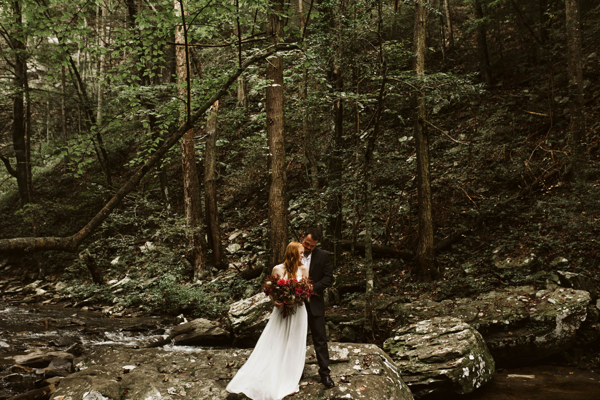 cloudland-canyon-elopement (59).jpg