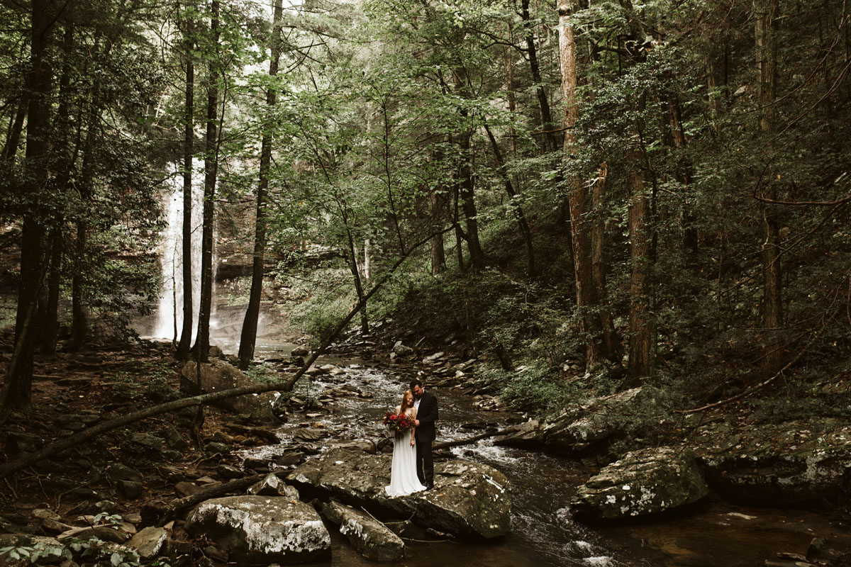 cloudland-canyon-elopement (60).jpg