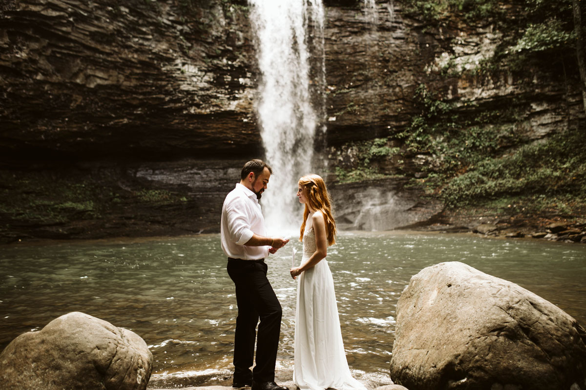 cloudland-canyon-elopement (73).jpg