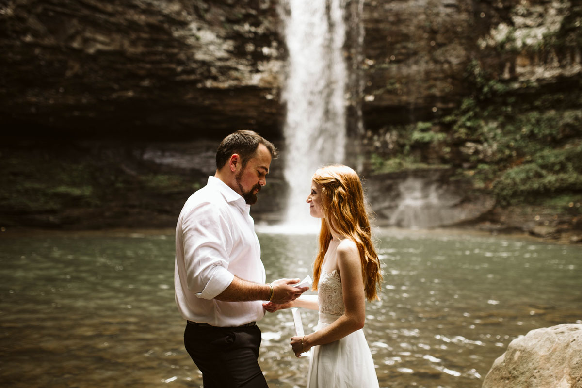 cloudland-canyon-elopement (74).jpg