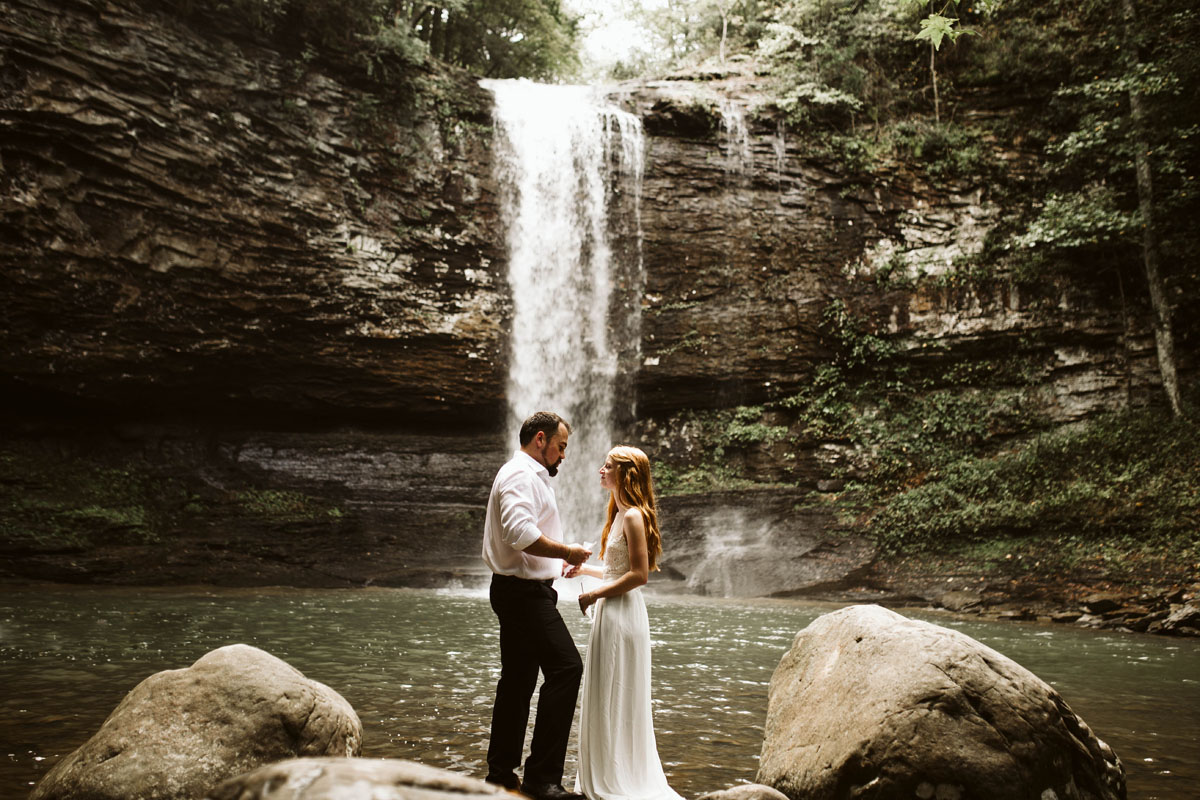 cloudland-canyon-elopement (76).jpg