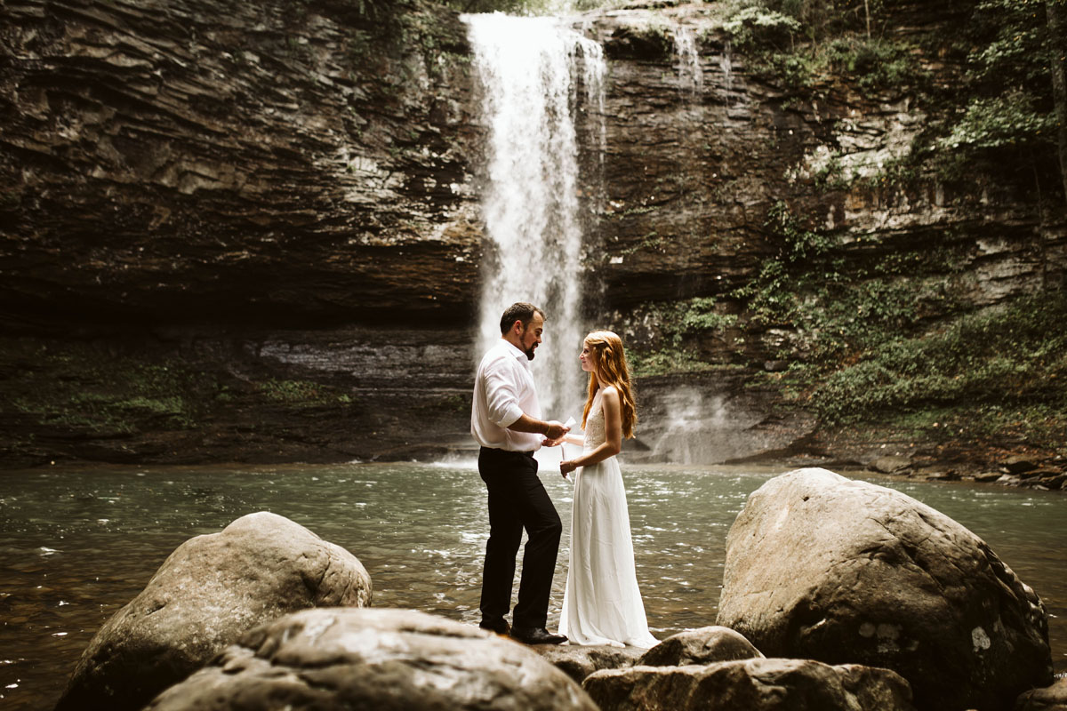 cloudland-canyon-elopement (75).jpg