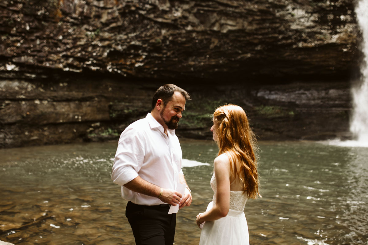 cloudland-canyon-elopement (77).jpg
