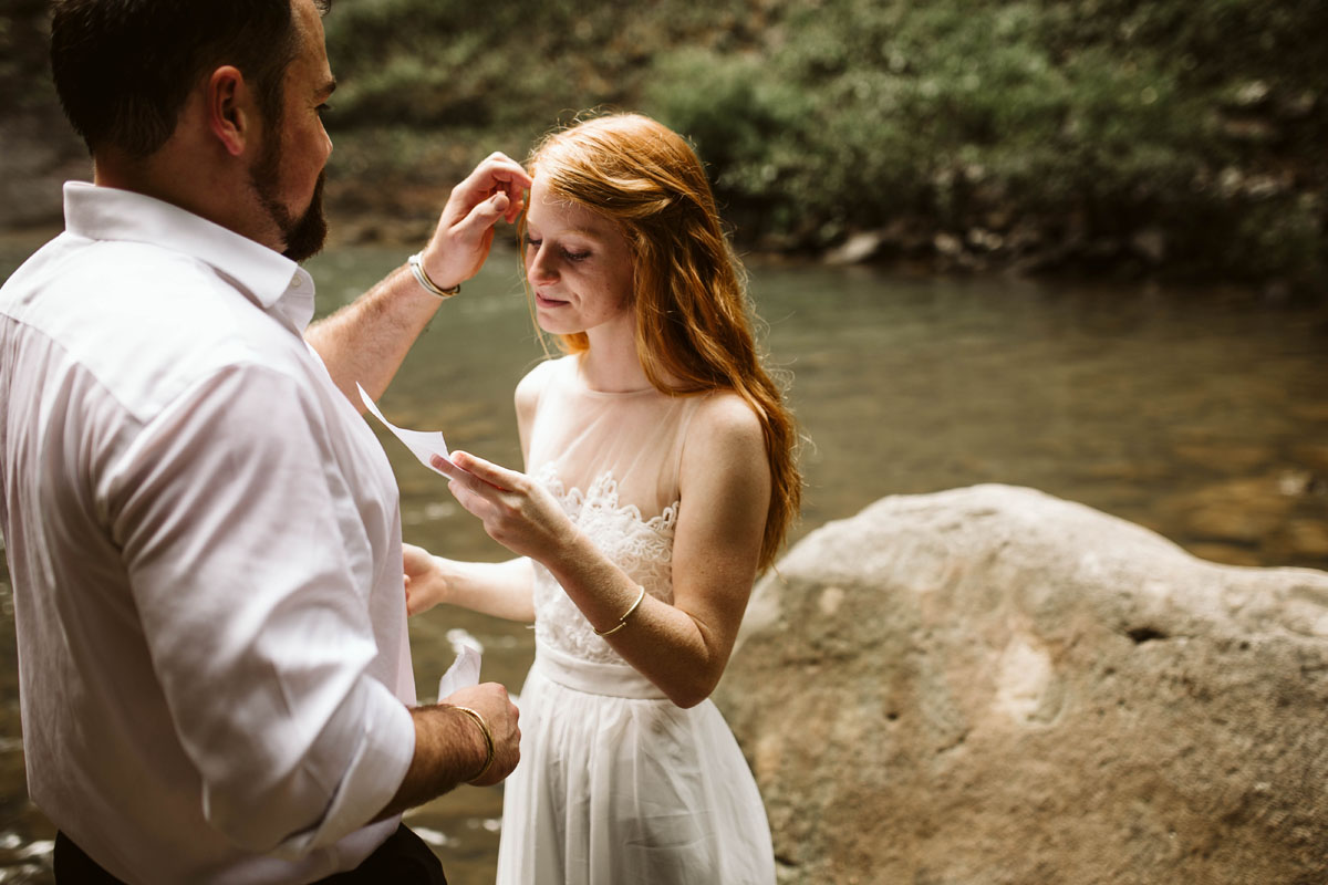 cloudland-canyon-elopement (81).jpg