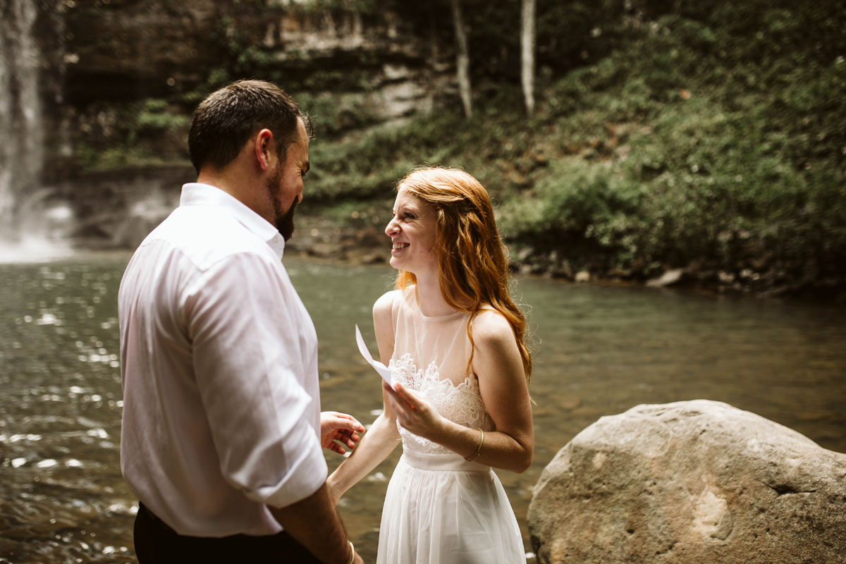 cloudland-canyon-elopement (83).jpg