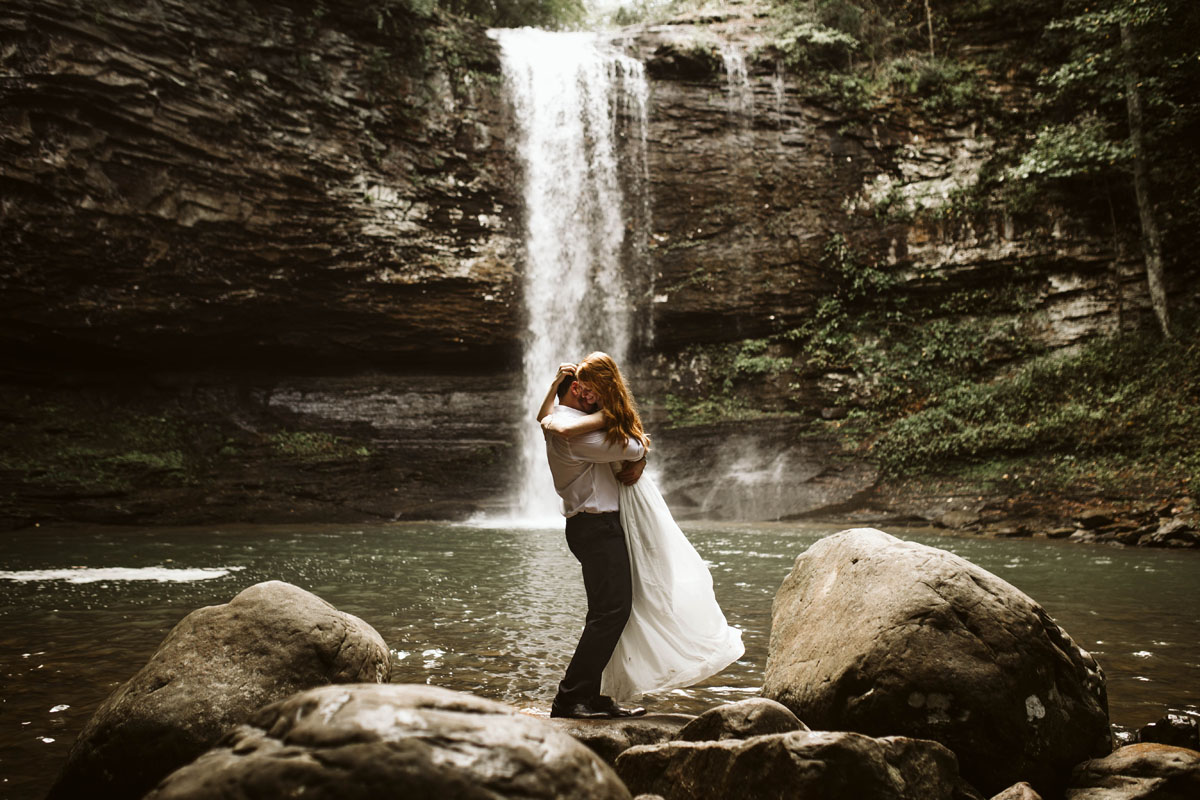 cloudland-canyon-elopement (86).jpg