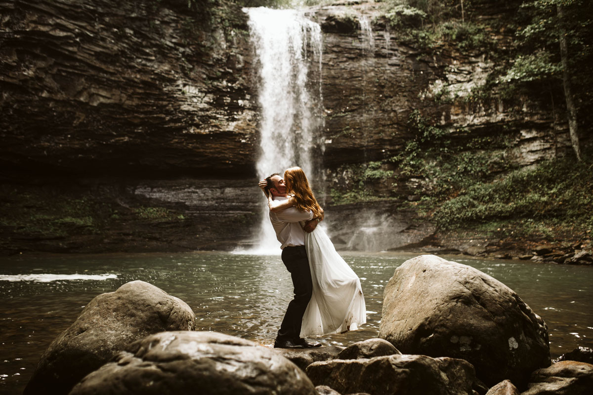 cloudland-canyon-elopement (88).jpg