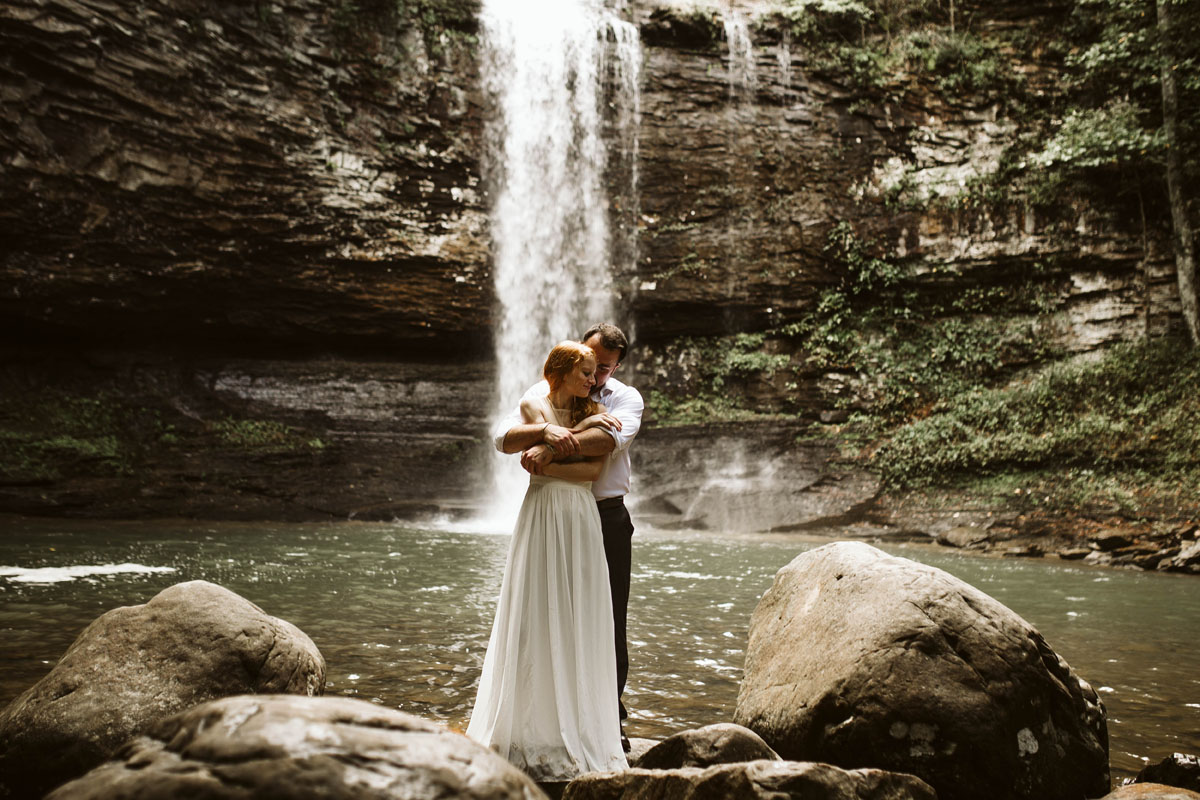 cloudland-canyon-elopement (90).jpg