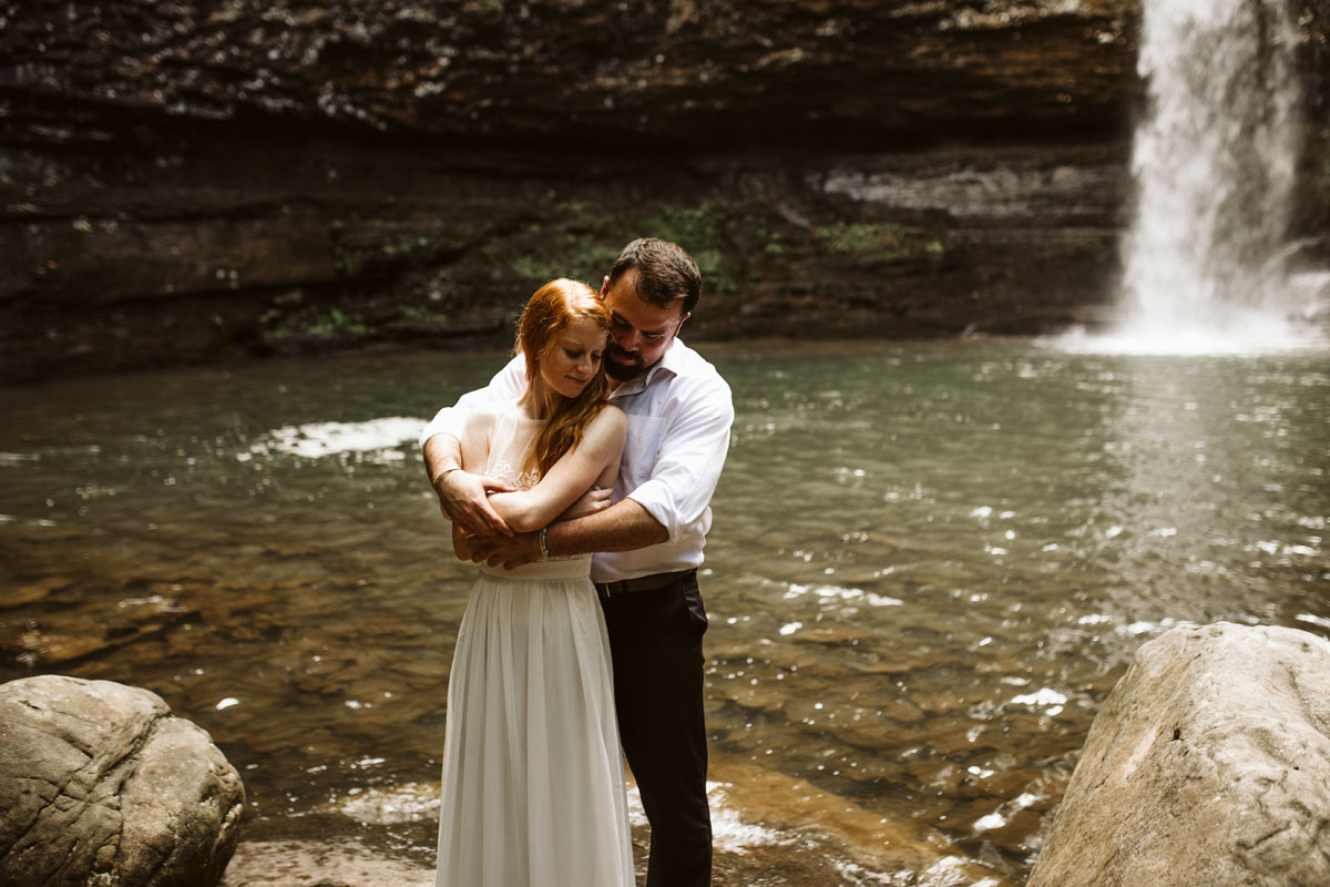 cloudland-canyon-elopement (91).jpg