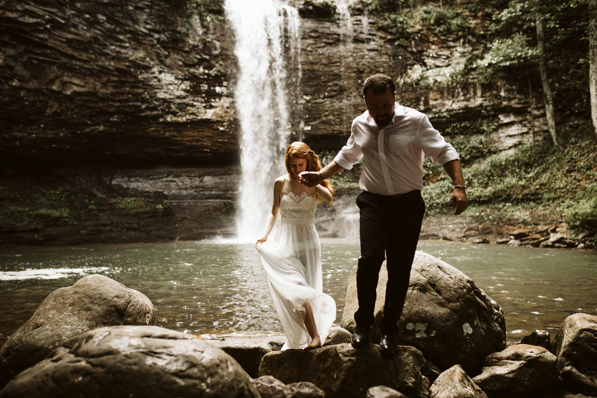 cloudland-canyon-elopement (94).jpg