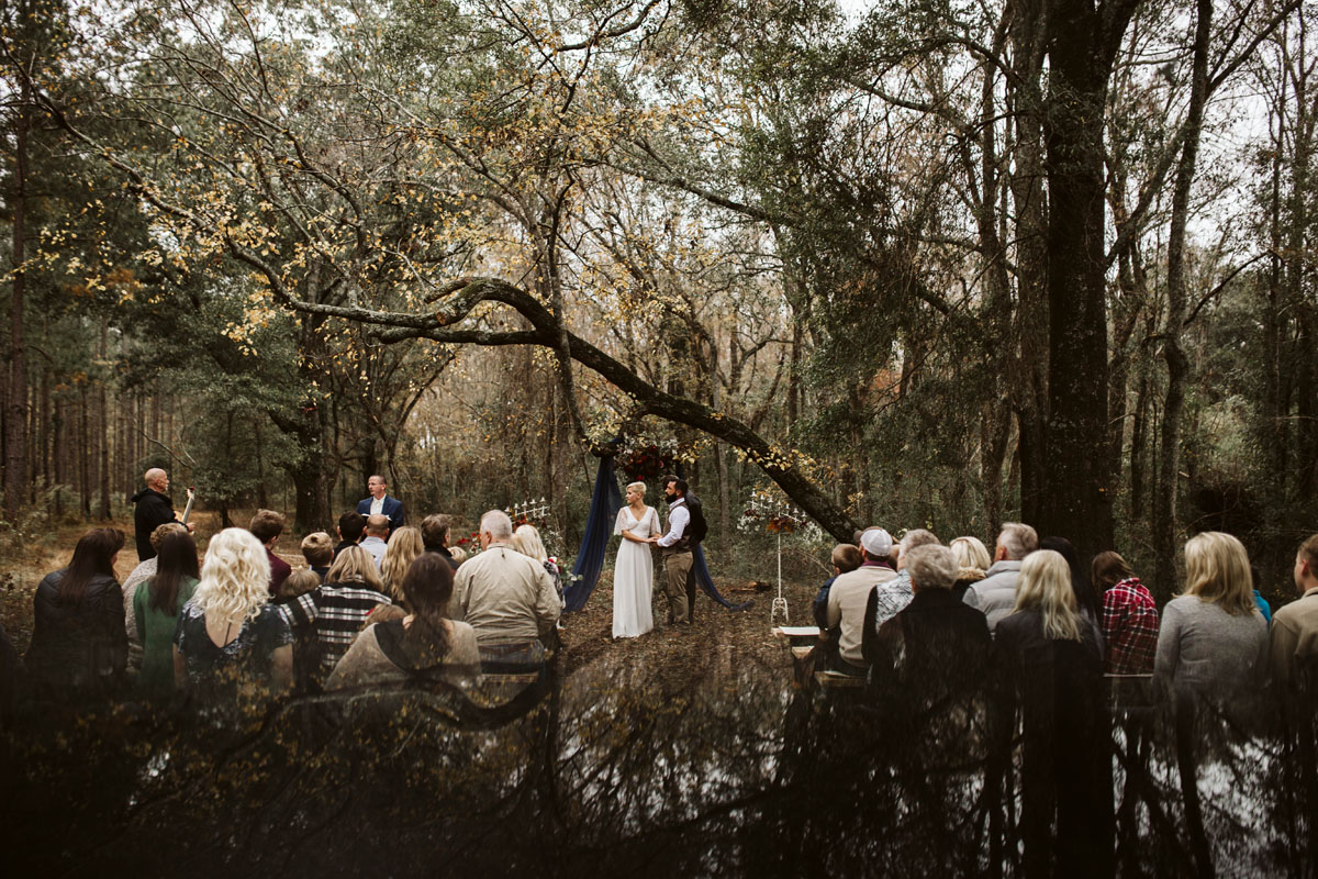 intimate-backyard-wedding-swainsboro-georgia (62).jpg