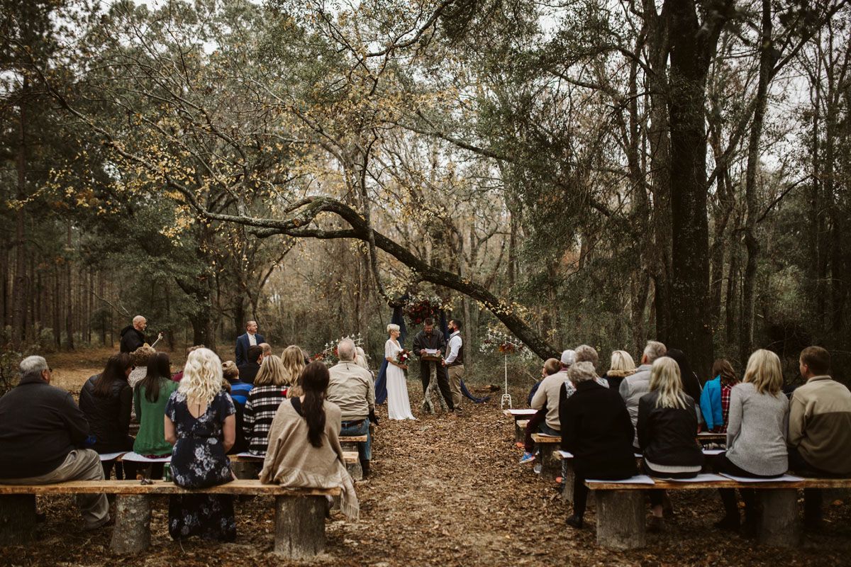 intimate-backyard-wedding-swainsboro-georgia (61).jpg