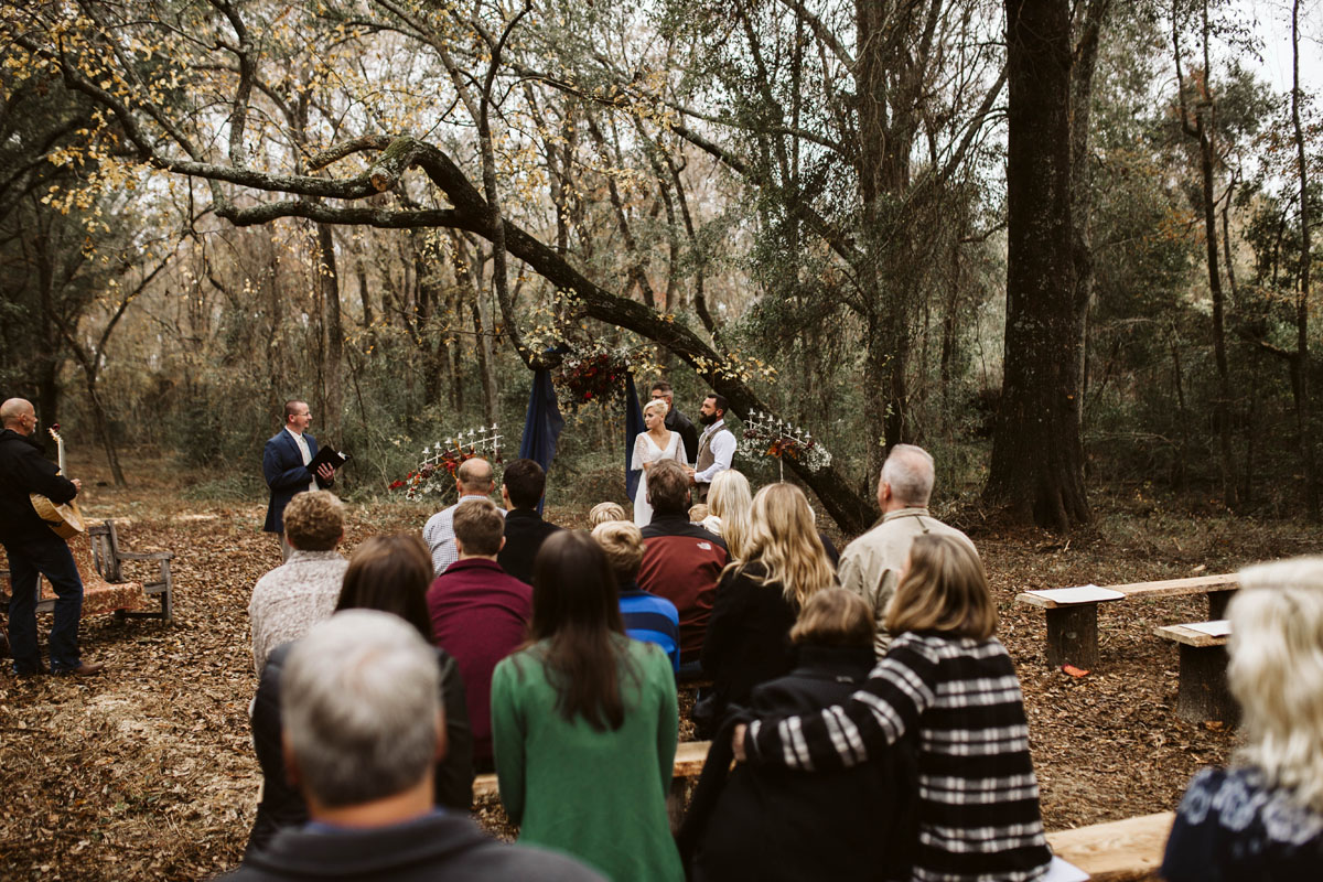 intimate-backyard-wedding-swainsboro-georgia (63).jpg