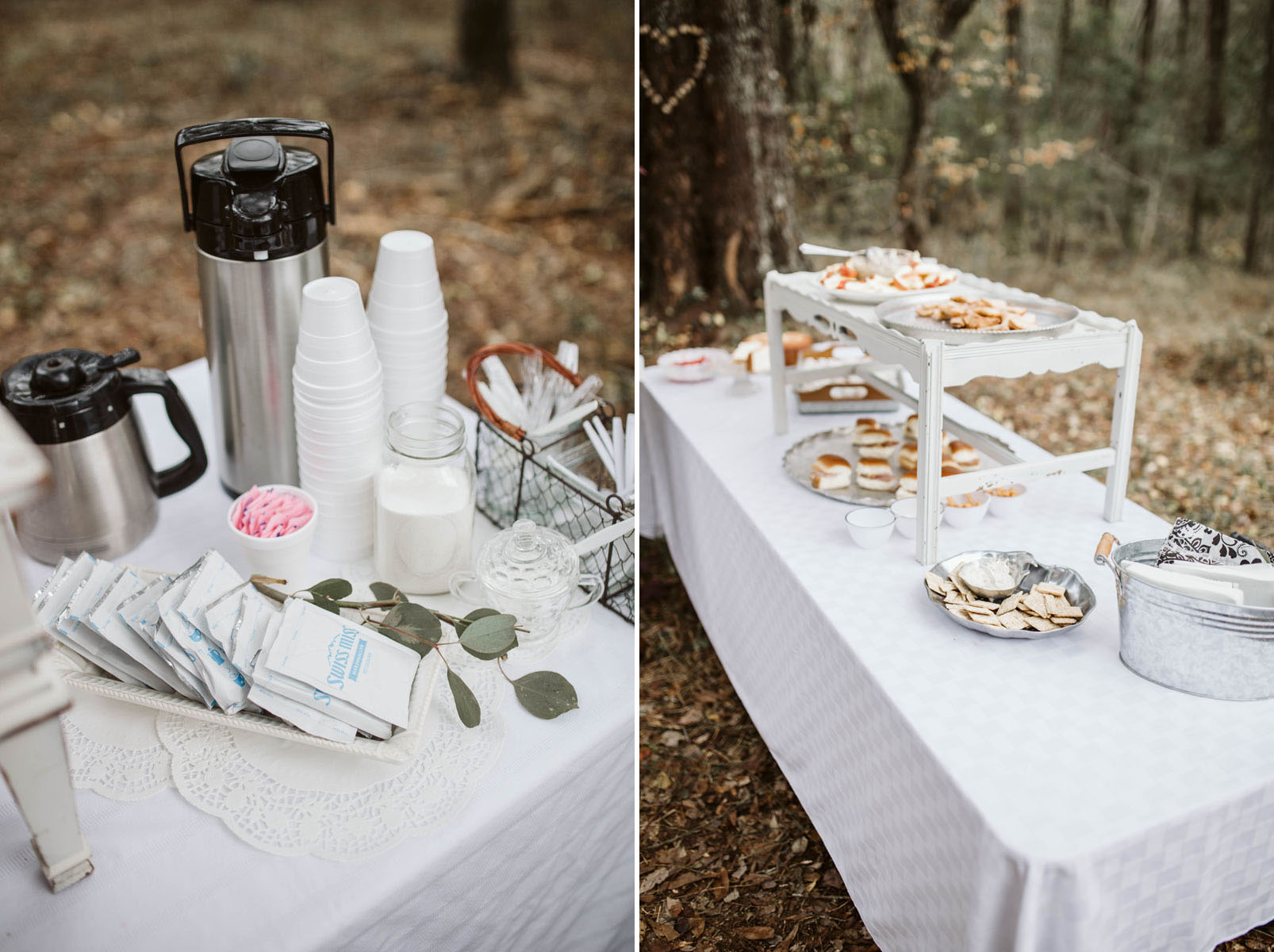 intimate-backyard-wedding-swainsboro-georgia (114).jpg