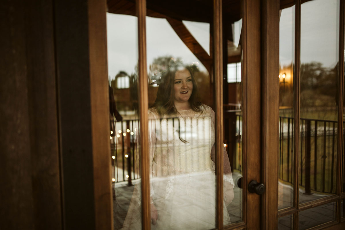 the-barn-at-collins-family-farm-cobbtown-georgia-wedding (9).jpg