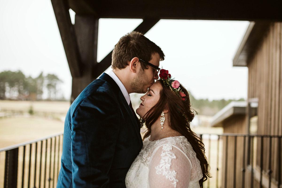the-barn-at-collins-family-farm-cobbtown-georgia-wedding (11).jpg