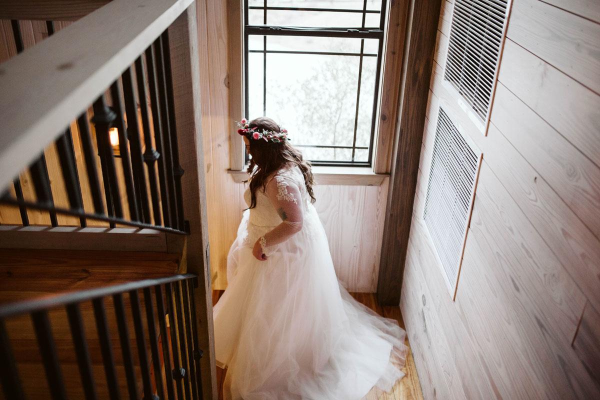 the-barn-at-collins-family-farm-cobbtown-georgia-wedding (12).jpg