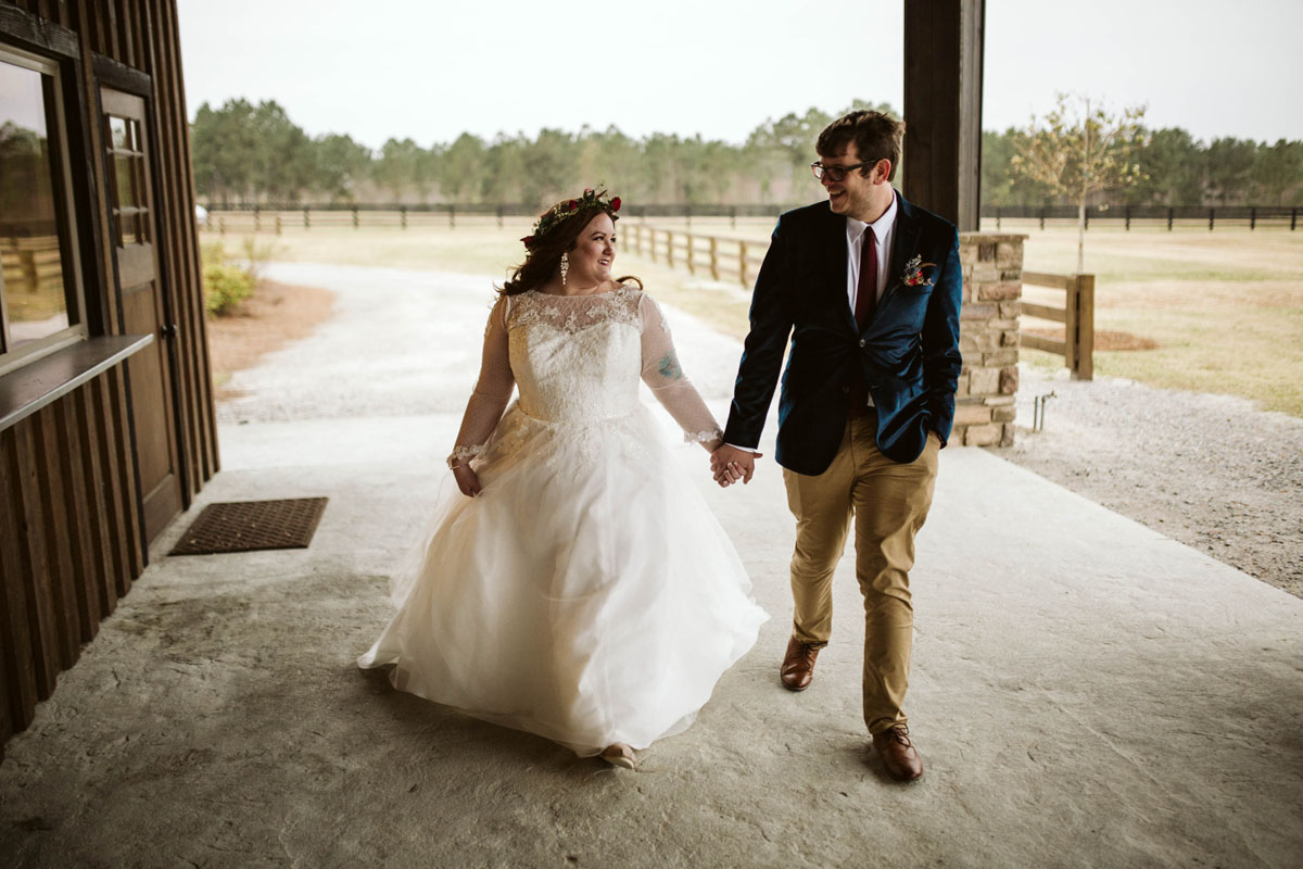 the-barn-at-collins-family-farm-cobbtown-georgia-wedding (19).jpg