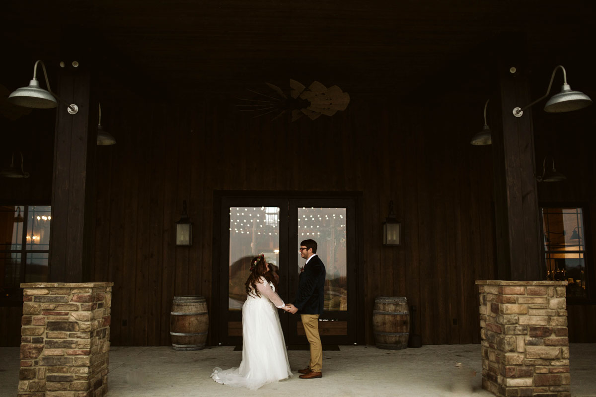 the-barn-at-collins-family-farm-cobbtown-georgia-wedding (14).jpg