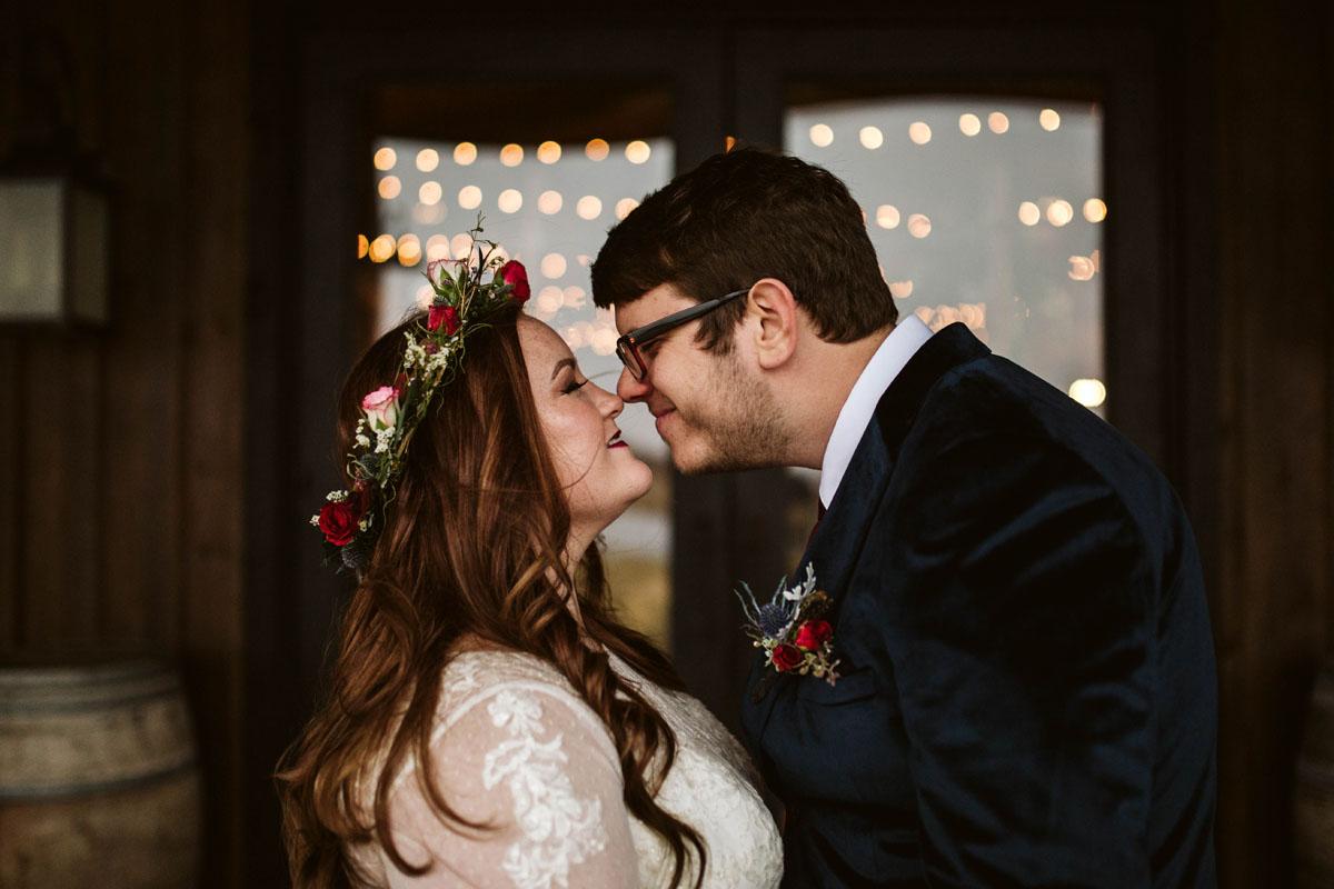 the-barn-at-collins-family-farm-cobbtown-georgia-wedding (16).jpg