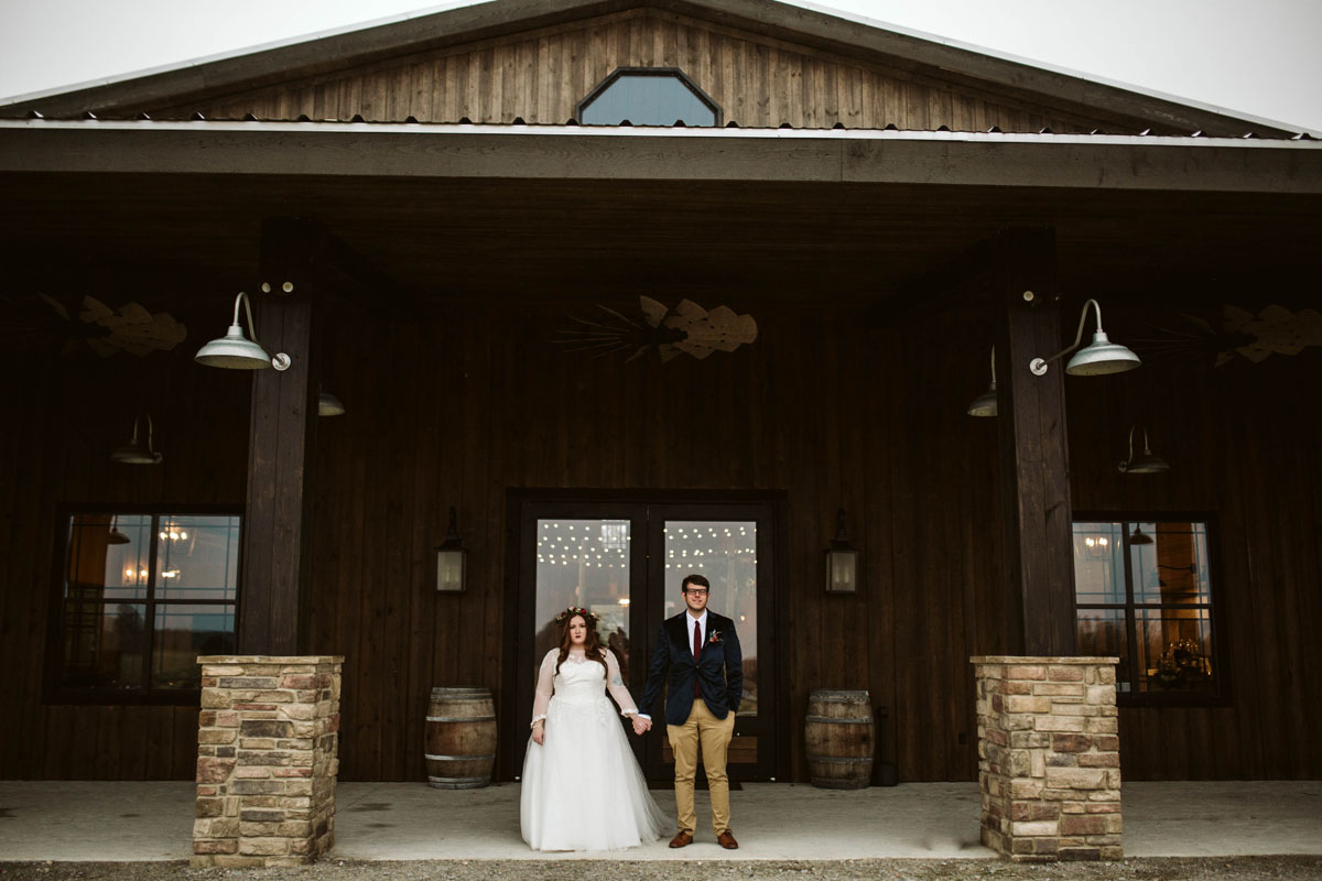 the-barn-at-collins-family-farm-cobbtown-georgia-wedding (17).jpg