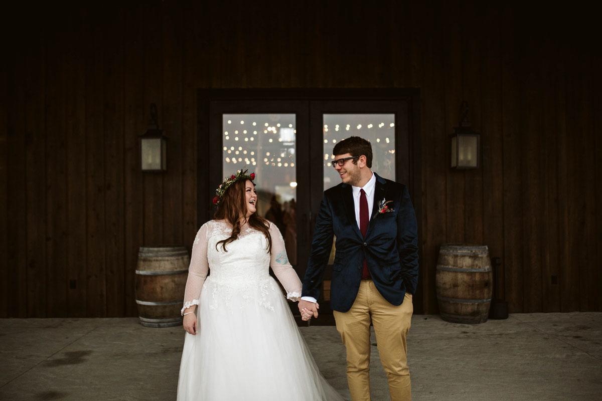 the-barn-at-collins-family-farm-cobbtown-georgia-wedding (18).jpg