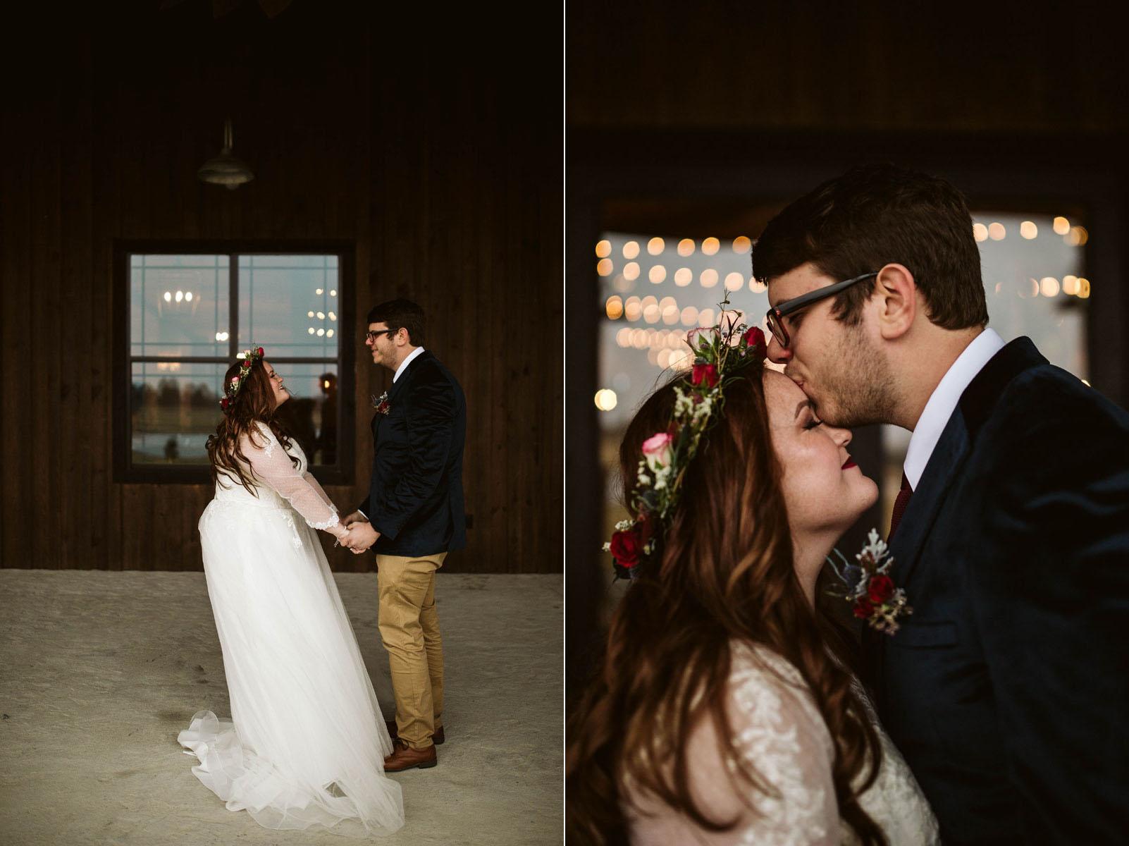 the-barn-at-collins-family-farm-cobbtown-georgia-wedding (112).jpg