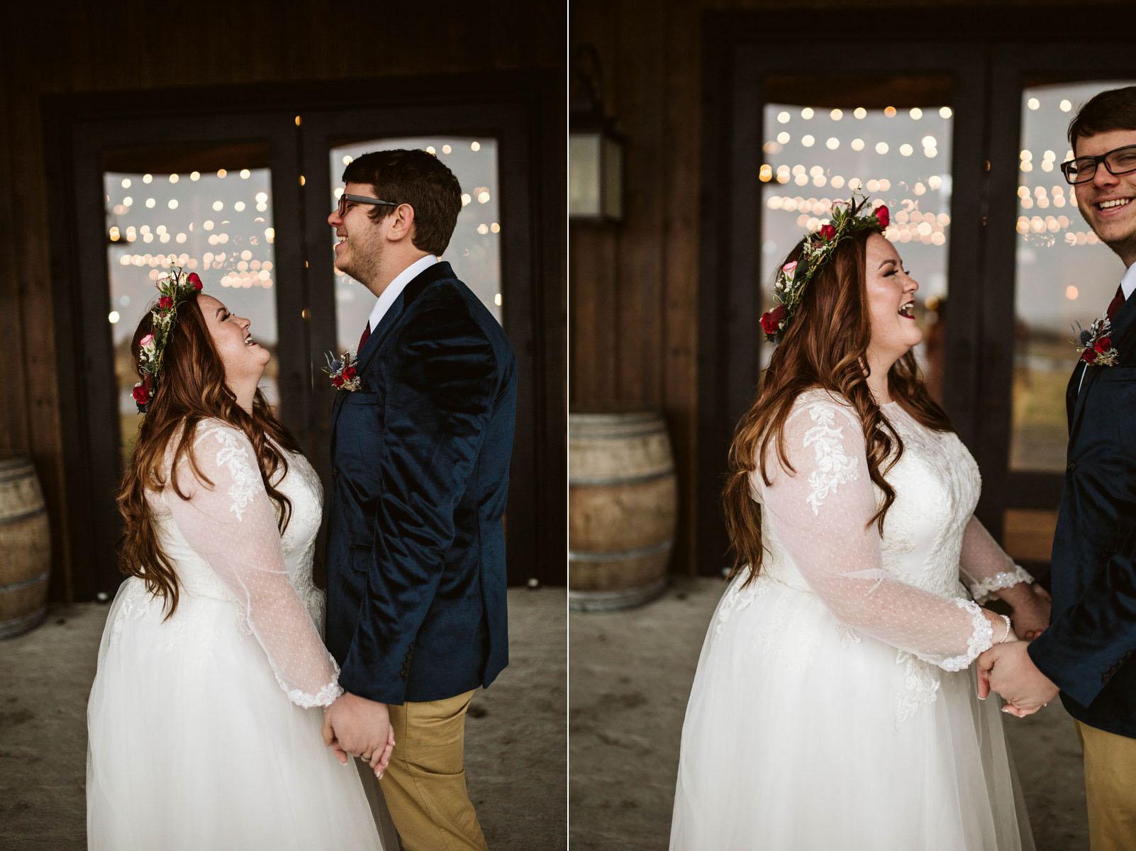 the-barn-at-collins-family-farm-cobbtown-georgia-wedding (165).jpg