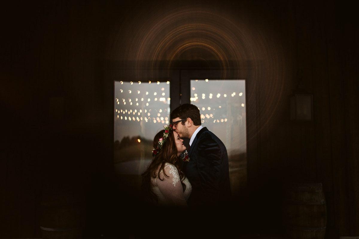 the-barn-at-collins-family-farm-cobbtown-georgia-wedding (15).jpg