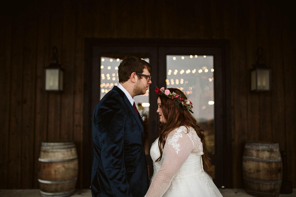 the-barn-at-collins-family-farm-cobbtown-georgia-wedding (20).jpg