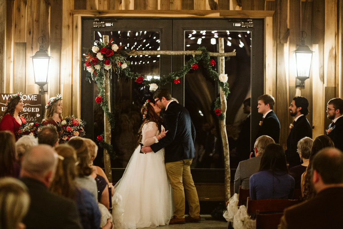 the-barn-at-collins-family-farm-cobbtown-georgia-wedding (1).jpg