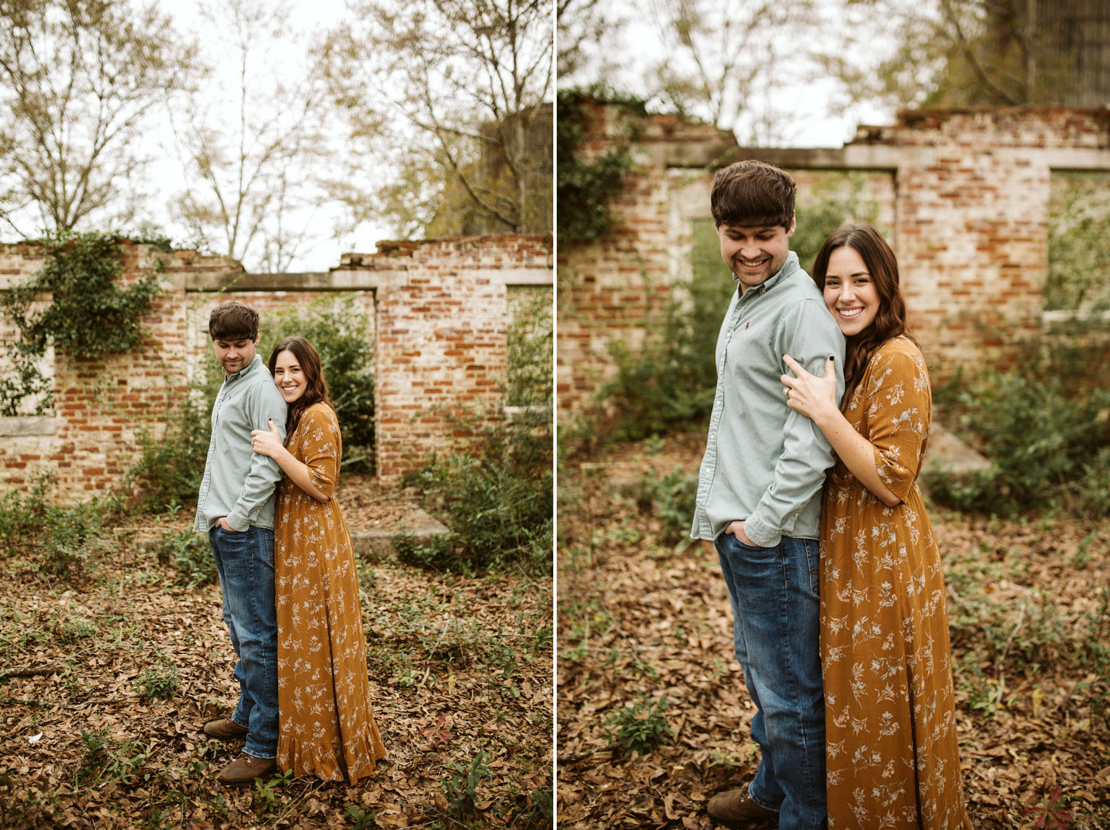 Augusta-Georgia-Wedding-and-Engagement-Photographer (38).jpg