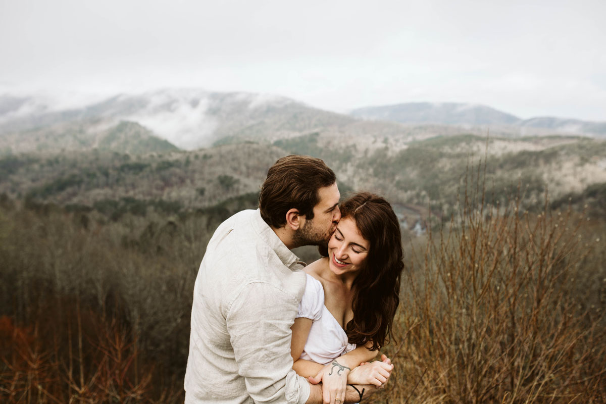 Adventurous-engagement-session-turtletown-creek-falls-farner-tennessee (9).jpg