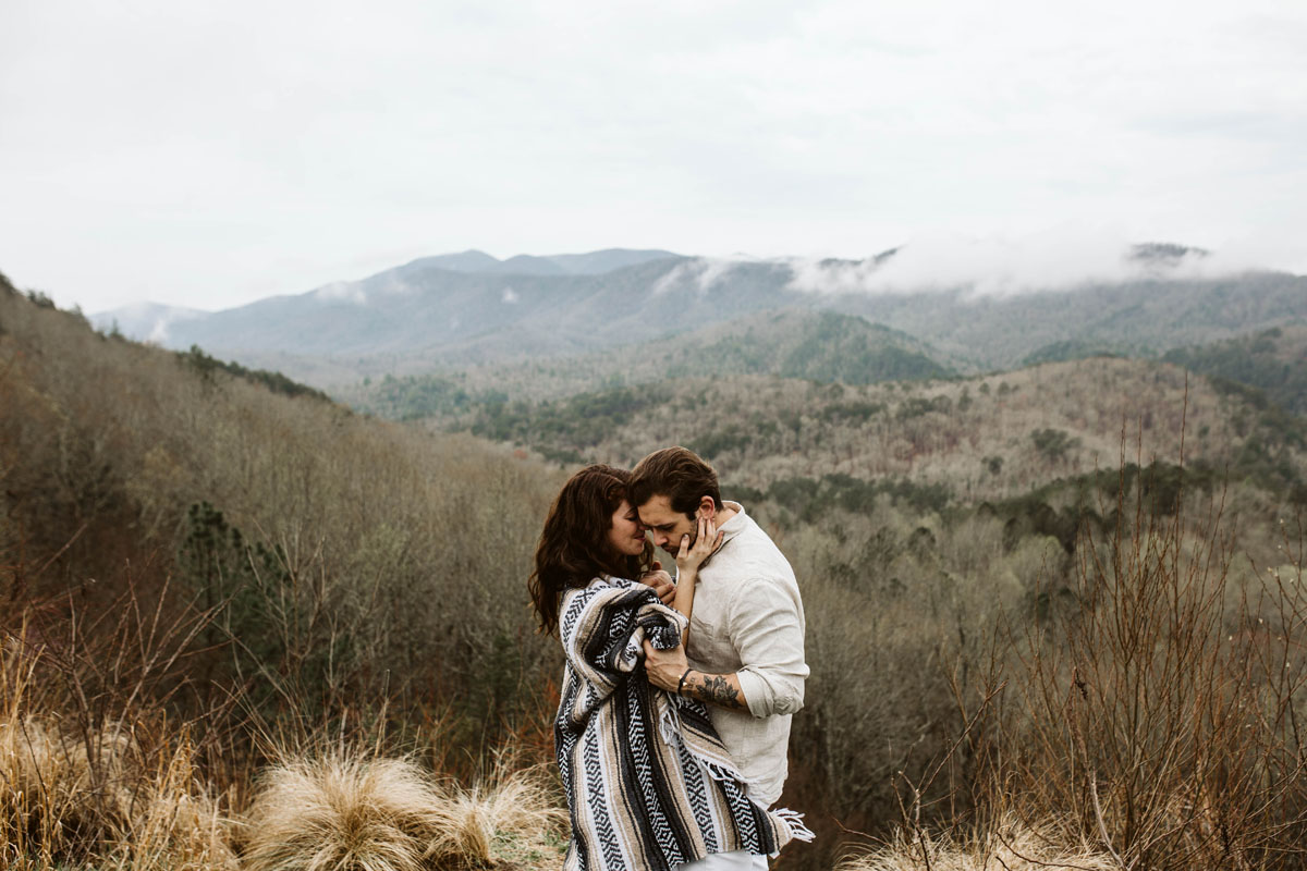 Adventurous-engagement-session-turtletown-creek-falls-farner-tennessee (53).jpg