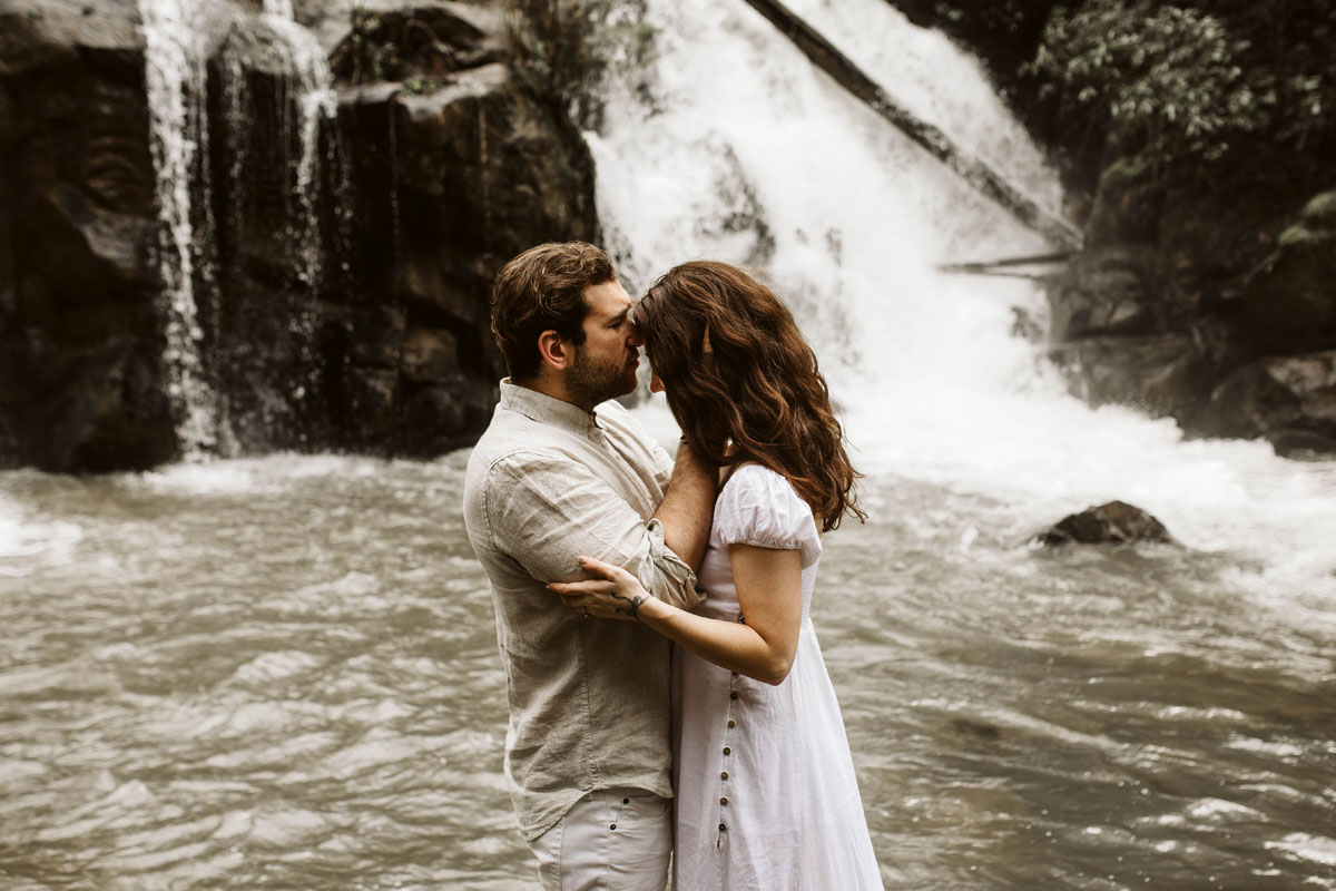 Adventurous-engagement-session-turtletown-creek-falls-farner-tennessee (82).jpg