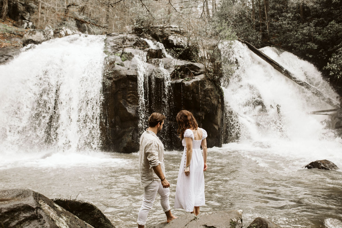 Adventurous-engagement-session-turtletown-creek-falls-farner-tennessee (83).jpg