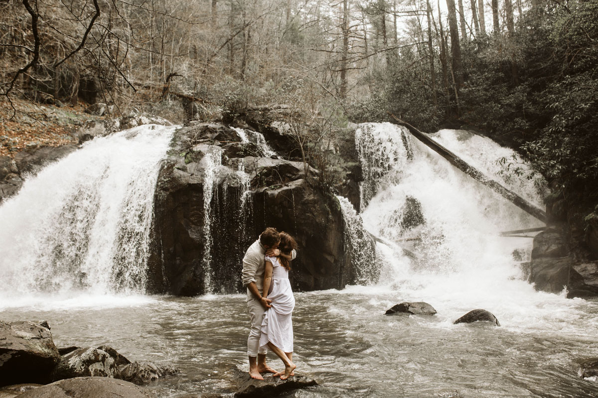 Adventurous-engagement-session-turtletown-creek-falls-farner-tennessee (91).jpg