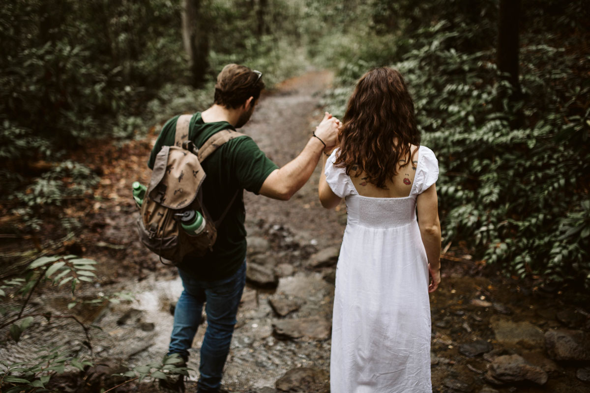 Adventurous-engagement-session-turtletown-creek-falls-farner-tennessee (58).jpg