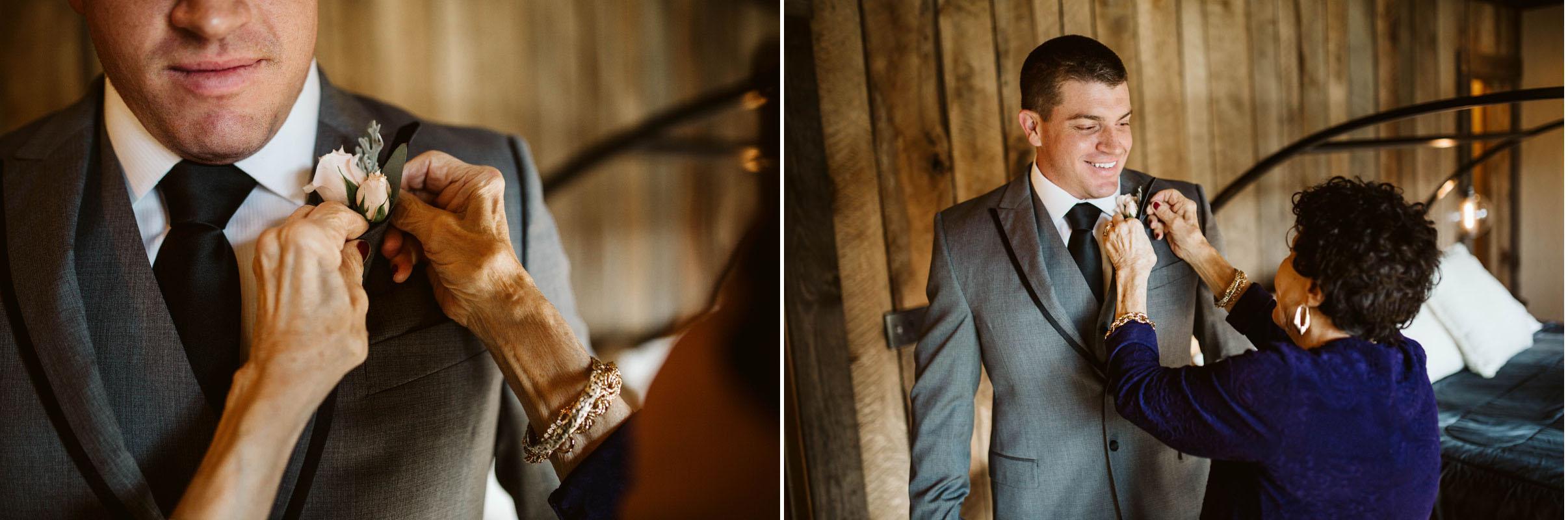 intimate-elopment-blue-ridge-georgia-north-georgia-wedding-photographers (18).jpg