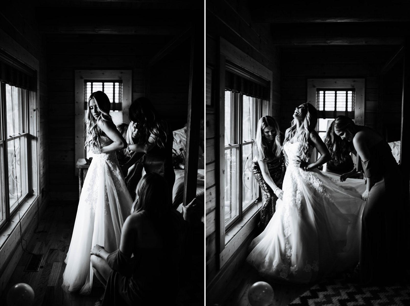 intimate-elopment-blue-ridge-georgia-north-georgia-wedding-photographers (32).jpg
