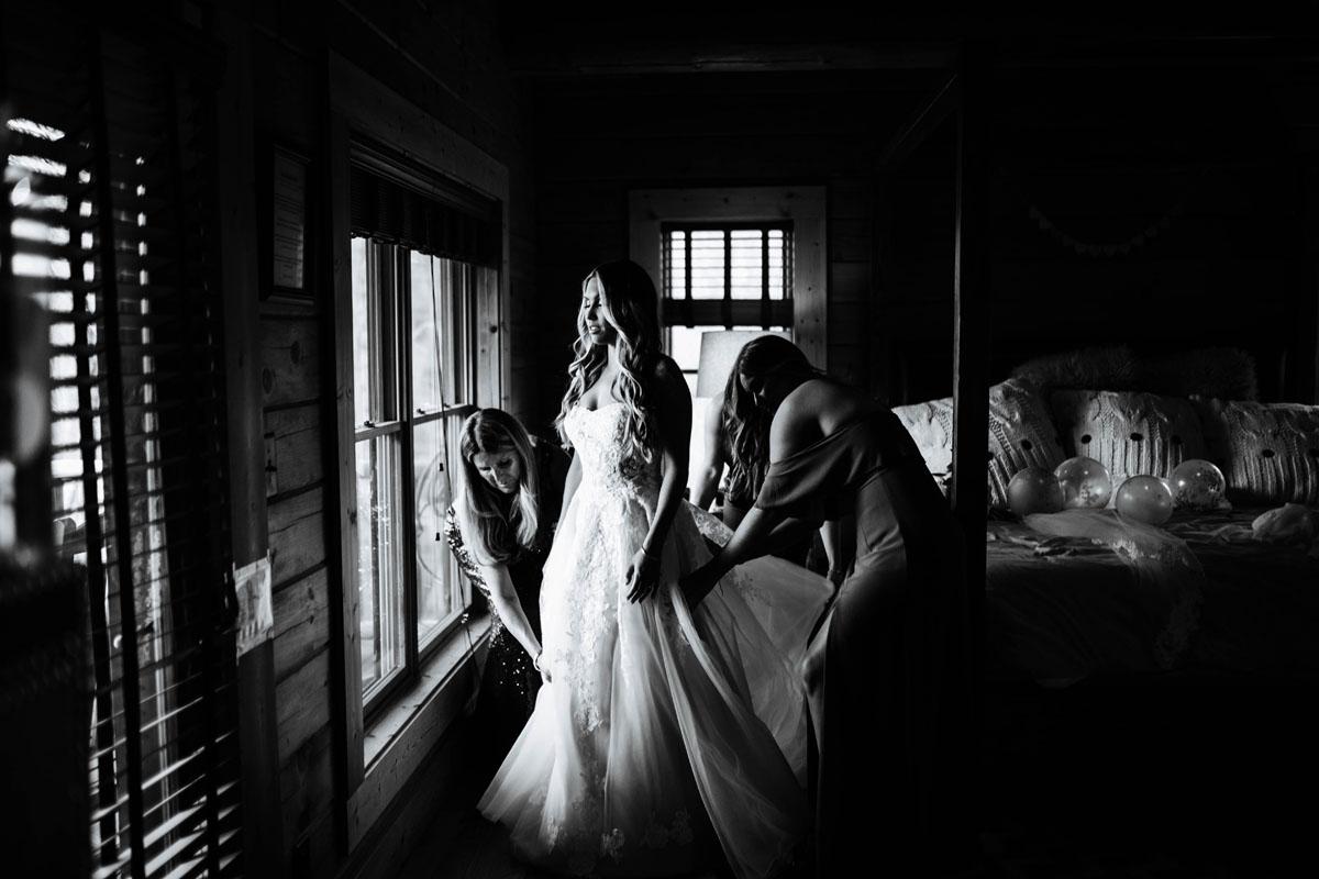 intimate-elopment-blue-ridge-georgia-north-georgia-wedding-photographers (34).jpg