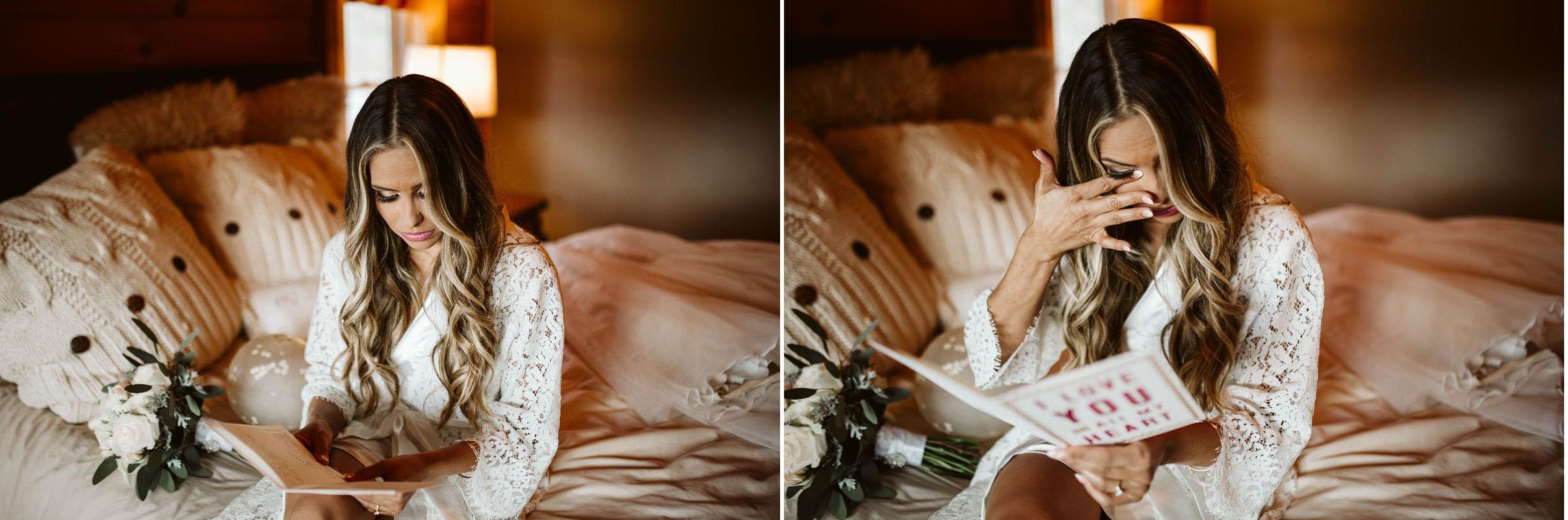 intimate-elopment-blue-ridge-georgia-north-georgia-wedding-photographers (26).jpg