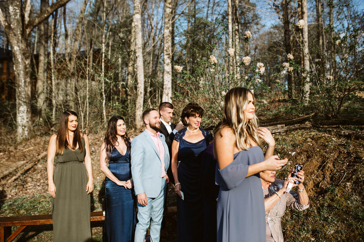 intimate-elopment-blue-ridge-georgia-north-georgia-wedding-photographers (42).jpg