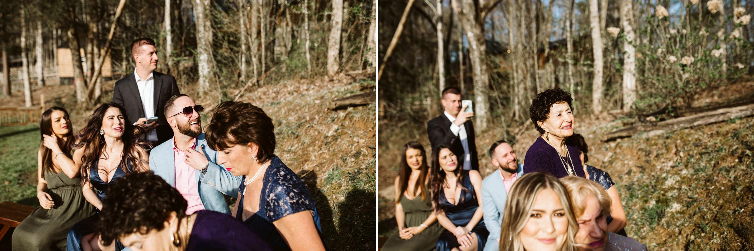 intimate-elopment-blue-ridge-georgia-north-georgia-wedding-photographers (40).jpg