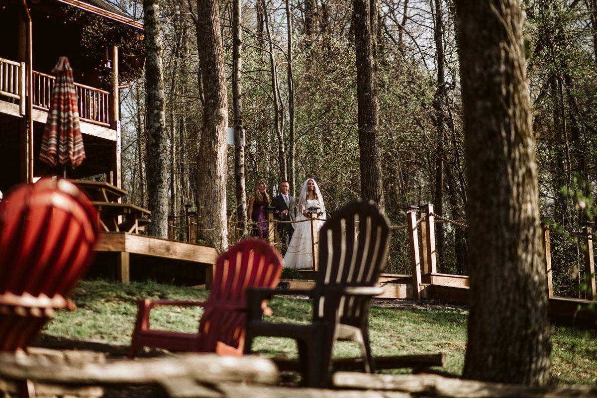 intimate-elopment-blue-ridge-georgia-north-georgia-wedding-photographers (117).jpg