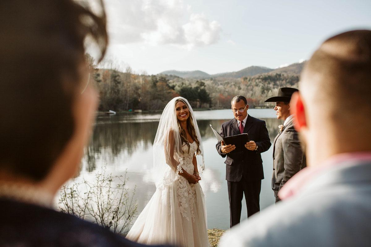 intimate-elopment-blue-ridge-georgia-north-georgia-wedding-photographers (47).jpg